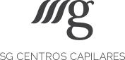SG Centros Capilares Logo